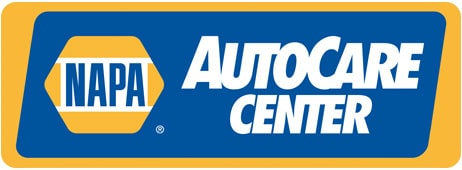 napa_autocare_center